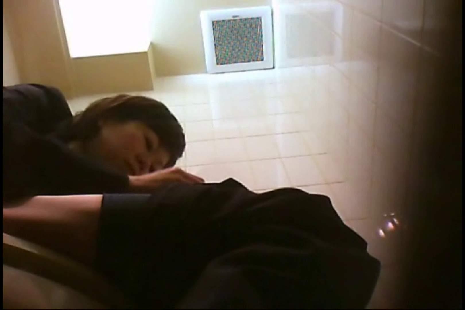 投稿!大阪市在住 亀さん厠13 性器 すけべAV動画紹介 85連発 23