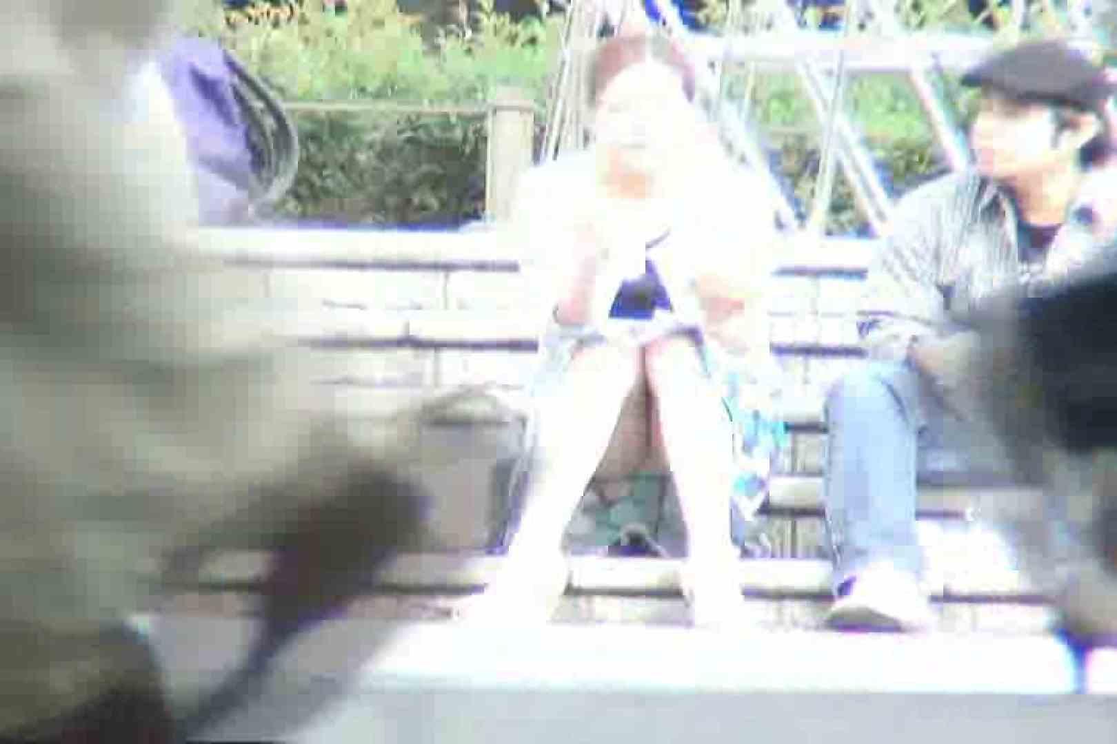 無料アダルト動画:超最新版!春夏秋冬 vol.01:のぞき本舗 中村屋