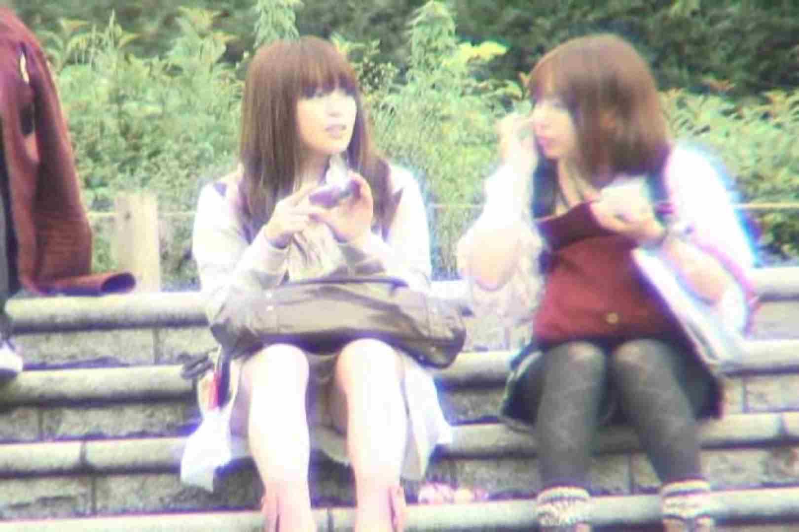 超最新版!春夏秋冬 vol.04 パンティ おまんこ無修正動画無料 87連発 5
