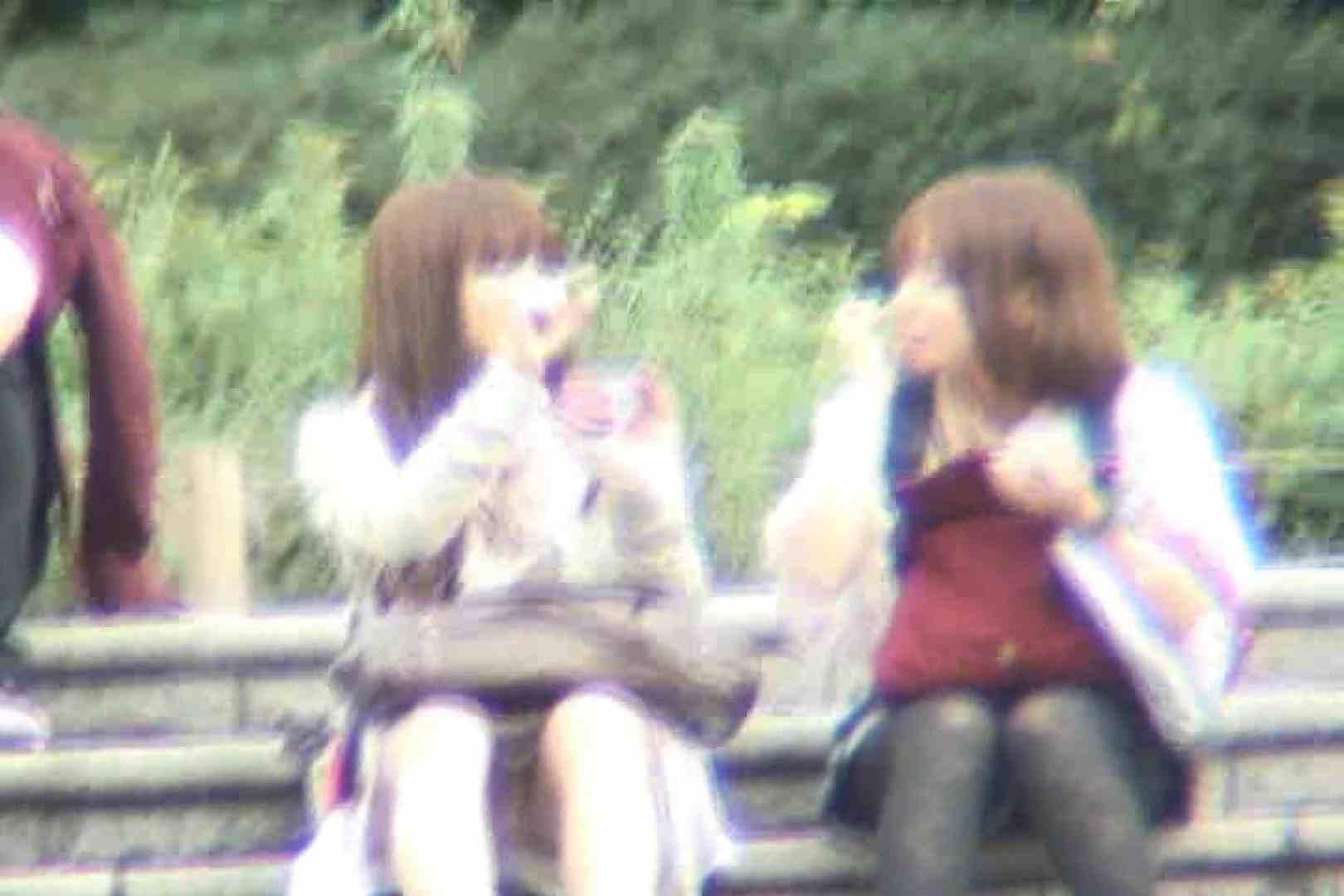 超最新版!春夏秋冬 vol.04 パンチラ セックス無修正動画無料 87連発 6
