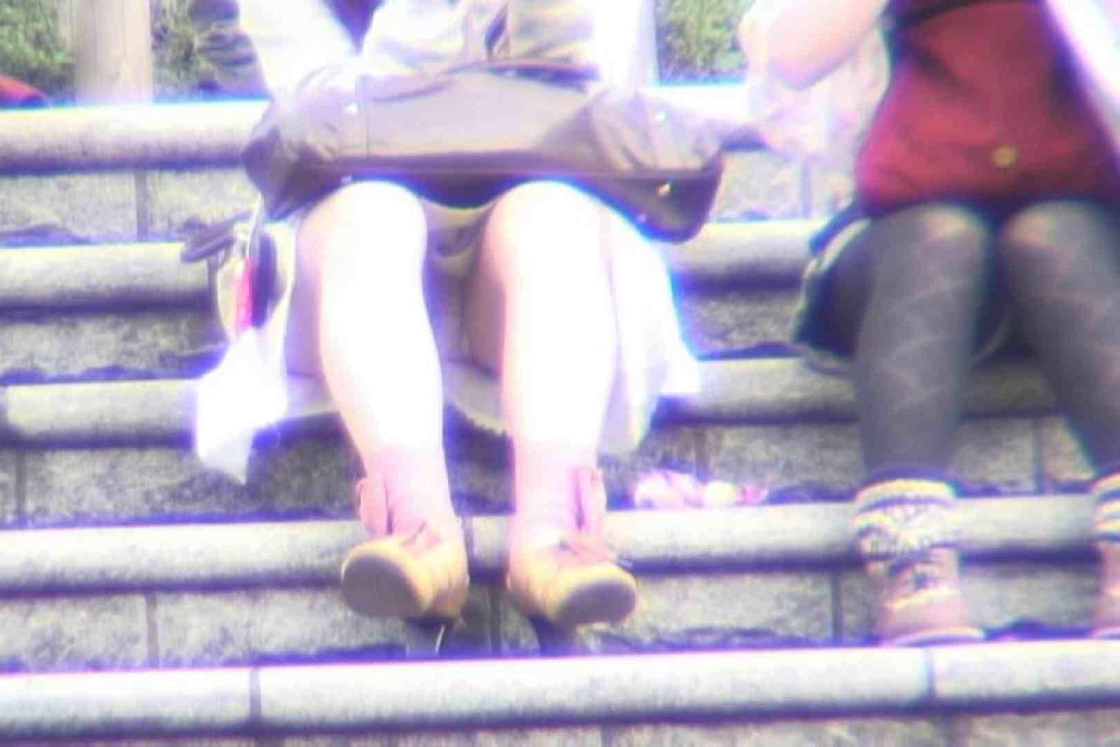 超最新版!春夏秋冬 vol.04 オマタギャル ヌード画像 87連発 8