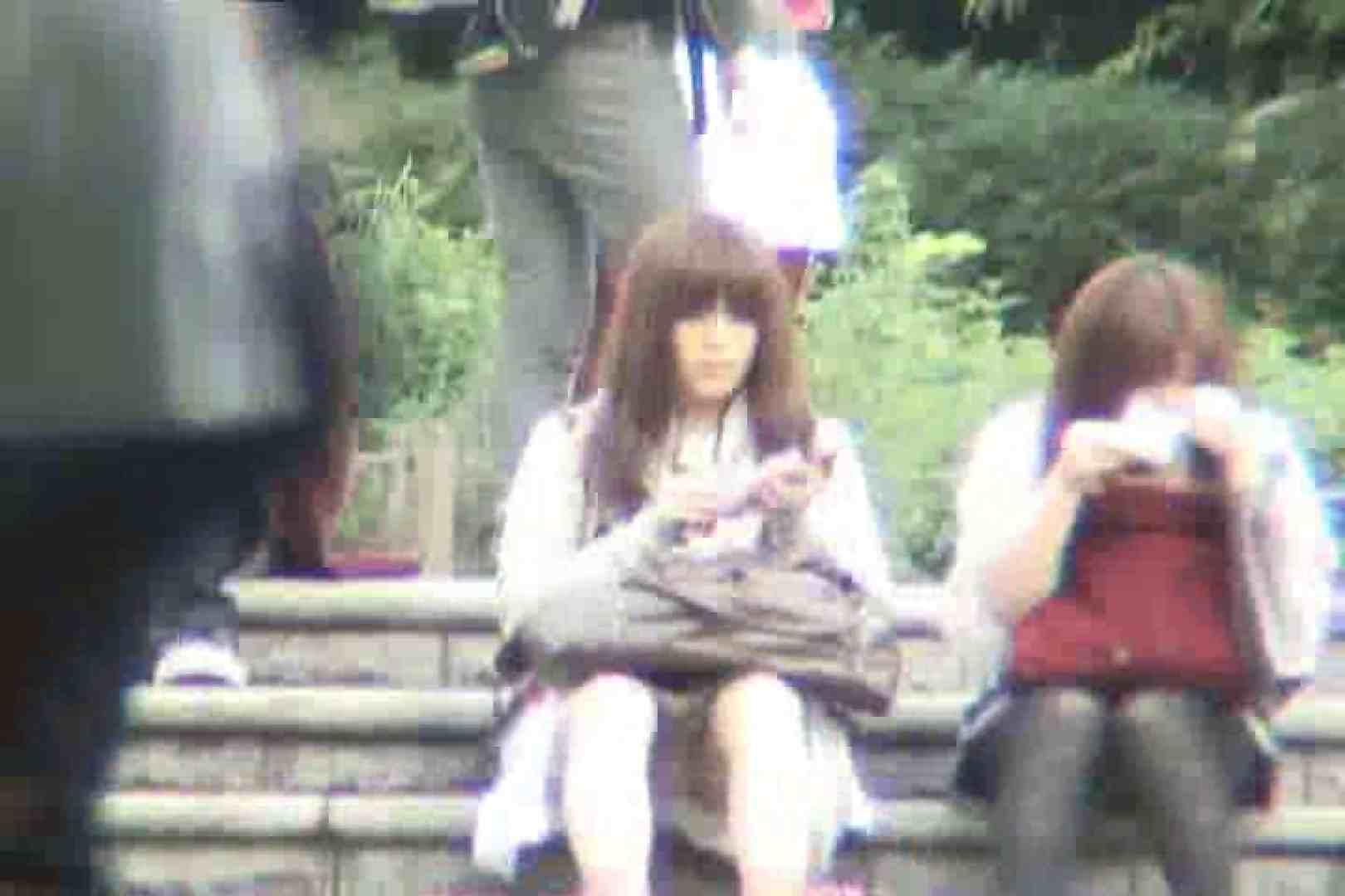超最新版!春夏秋冬 vol.04 ティーンギャル おまんこ無修正動画無料 87連発 10