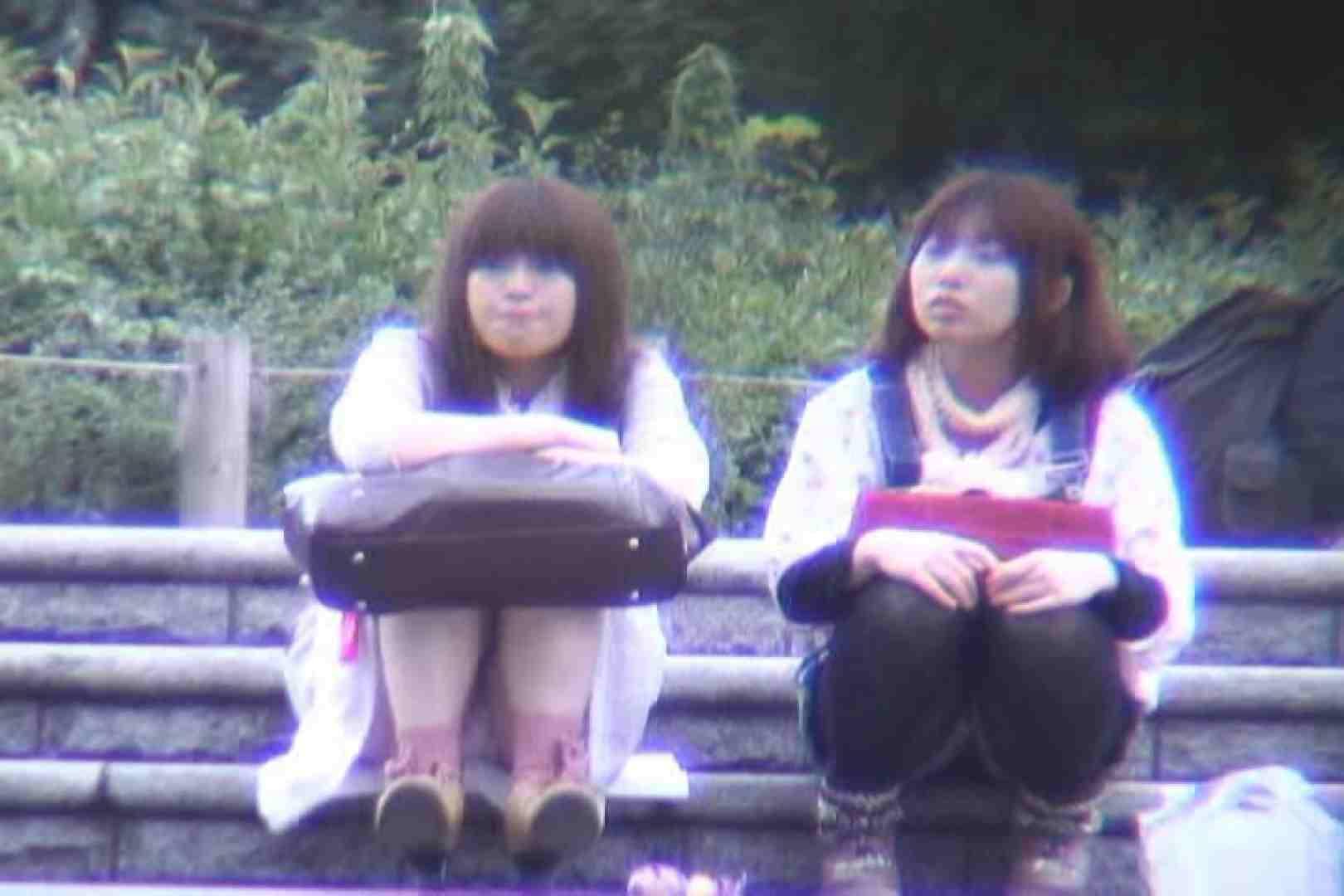 超最新版!春夏秋冬 vol.04 オマタギャル ヌード画像 87連発 19