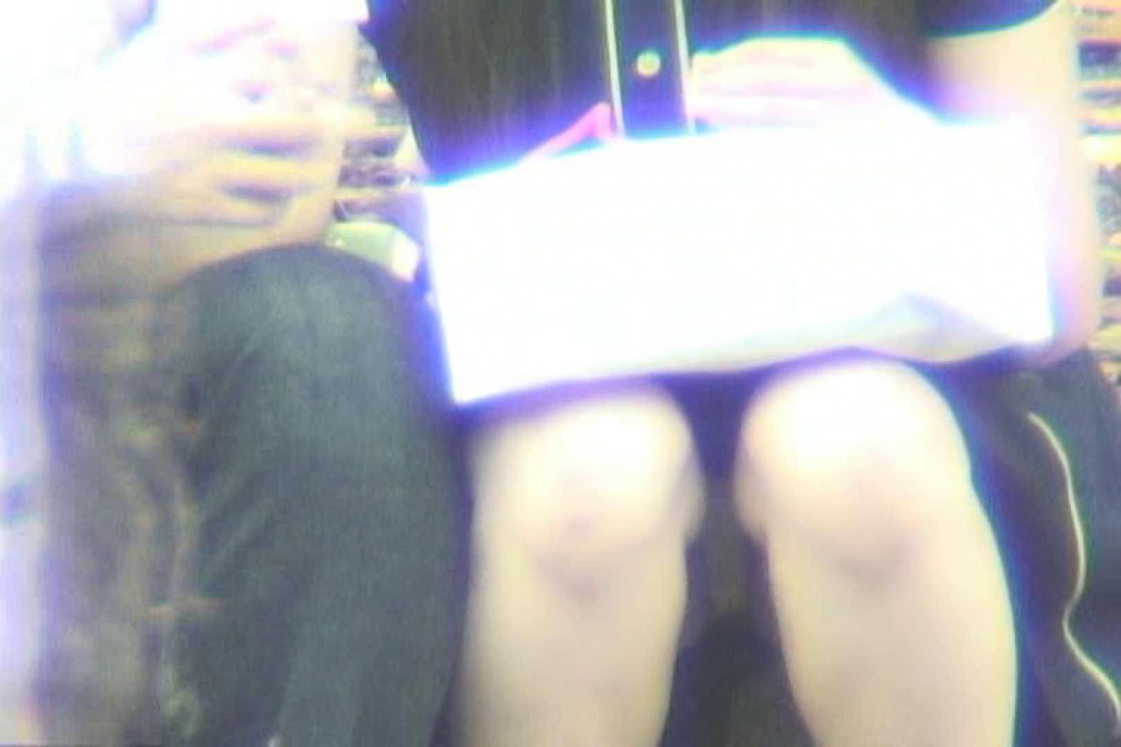 超最新版!春夏秋冬 vol.04 パンティ おまんこ無修正動画無料 87連発 27