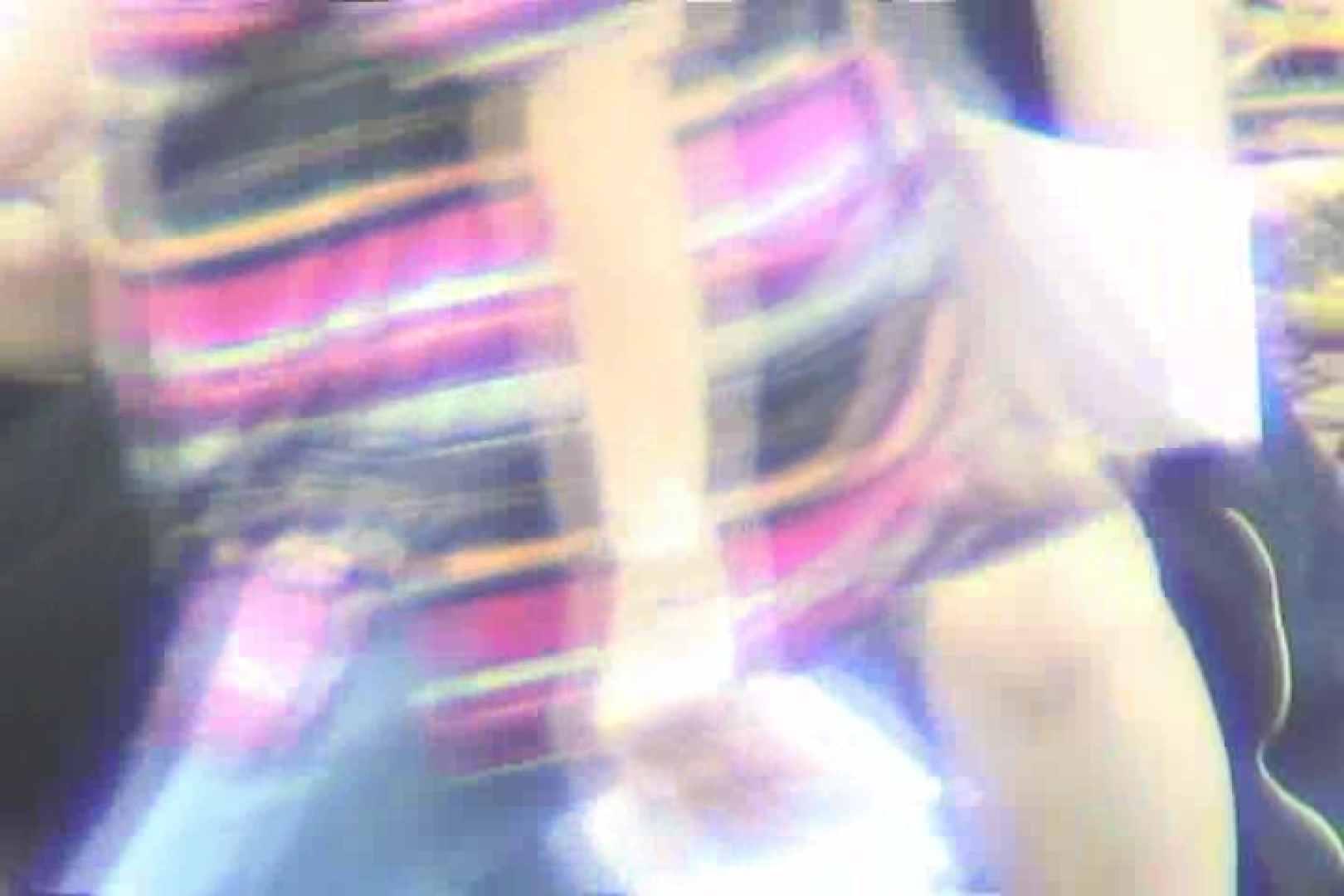 超最新版!春夏秋冬 vol.04 ティーンギャル おまんこ無修正動画無料 87連発 32