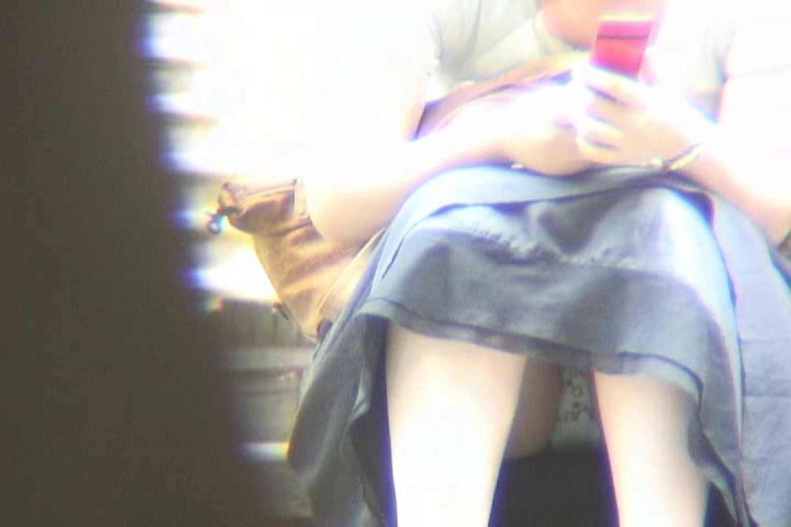 超最新版!春夏秋冬 vol.04 パンチラ セックス無修正動画無料 87連発 39