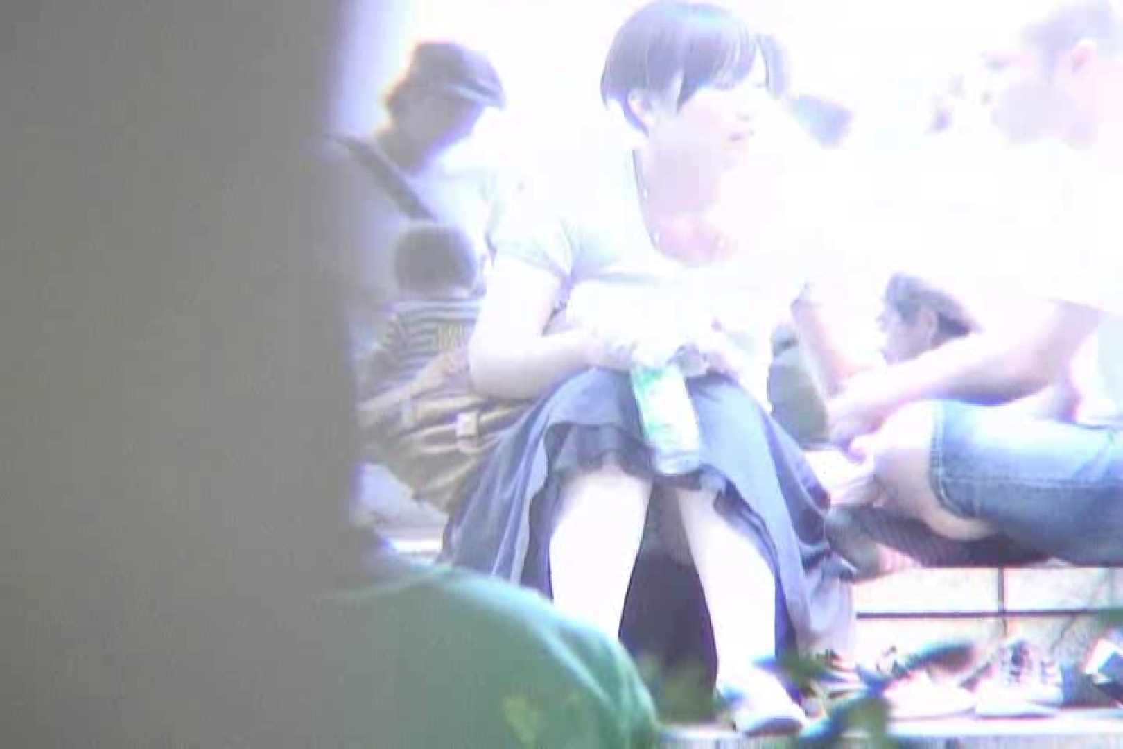 超最新版!春夏秋冬 vol.04 パンチラ セックス無修正動画無料 87連発 50
