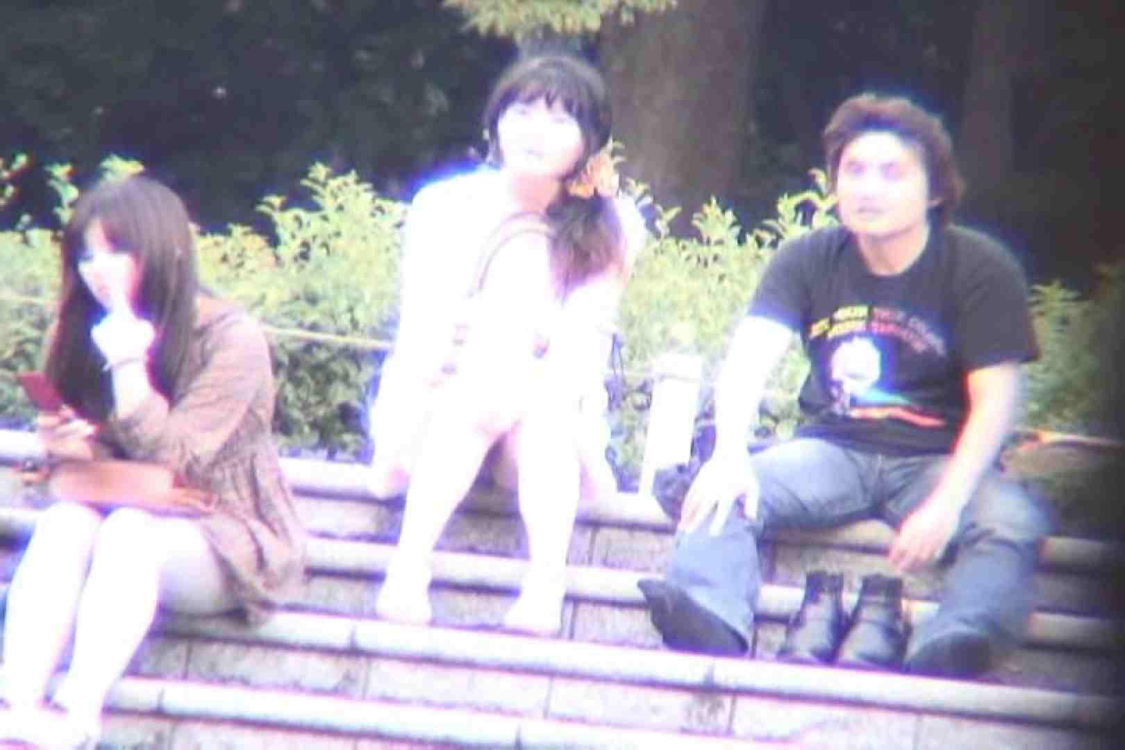 超最新版!春夏秋冬 vol.04 盗撮 オマンコ無修正動画無料 87連発 58