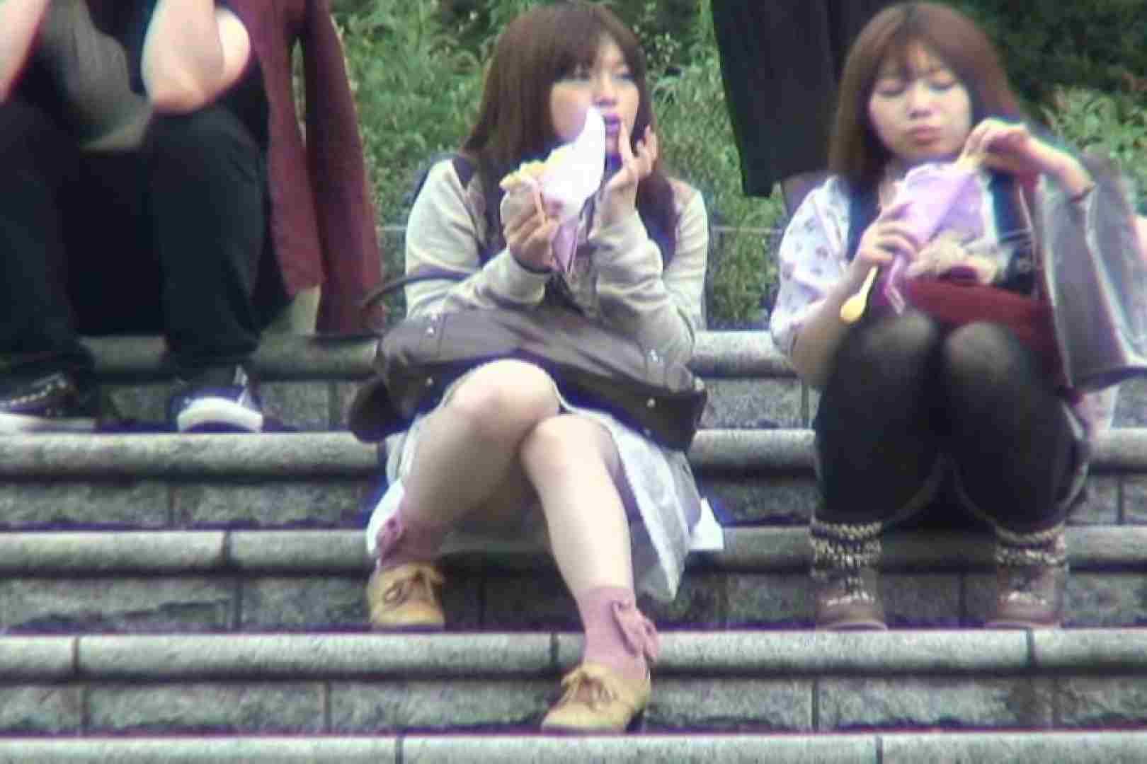 超最新版!春夏秋冬 vol.04 オマタギャル ヌード画像 87連発 74