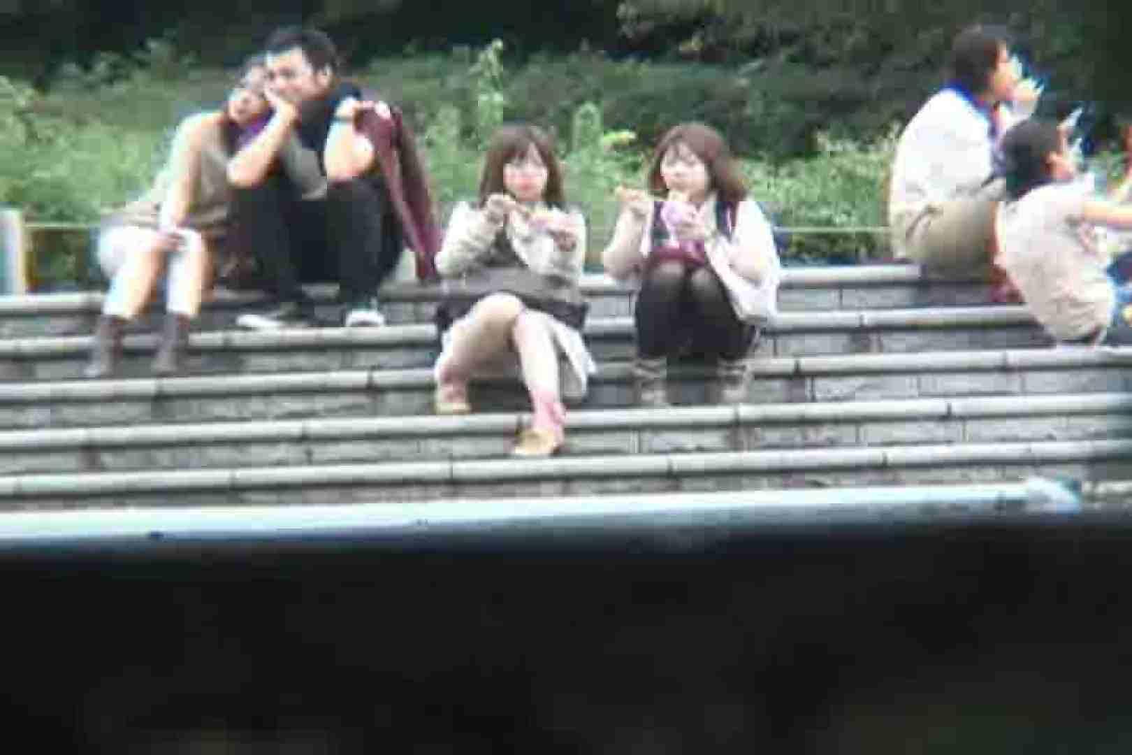 超最新版!春夏秋冬 vol.04 丸見え  87連発 77