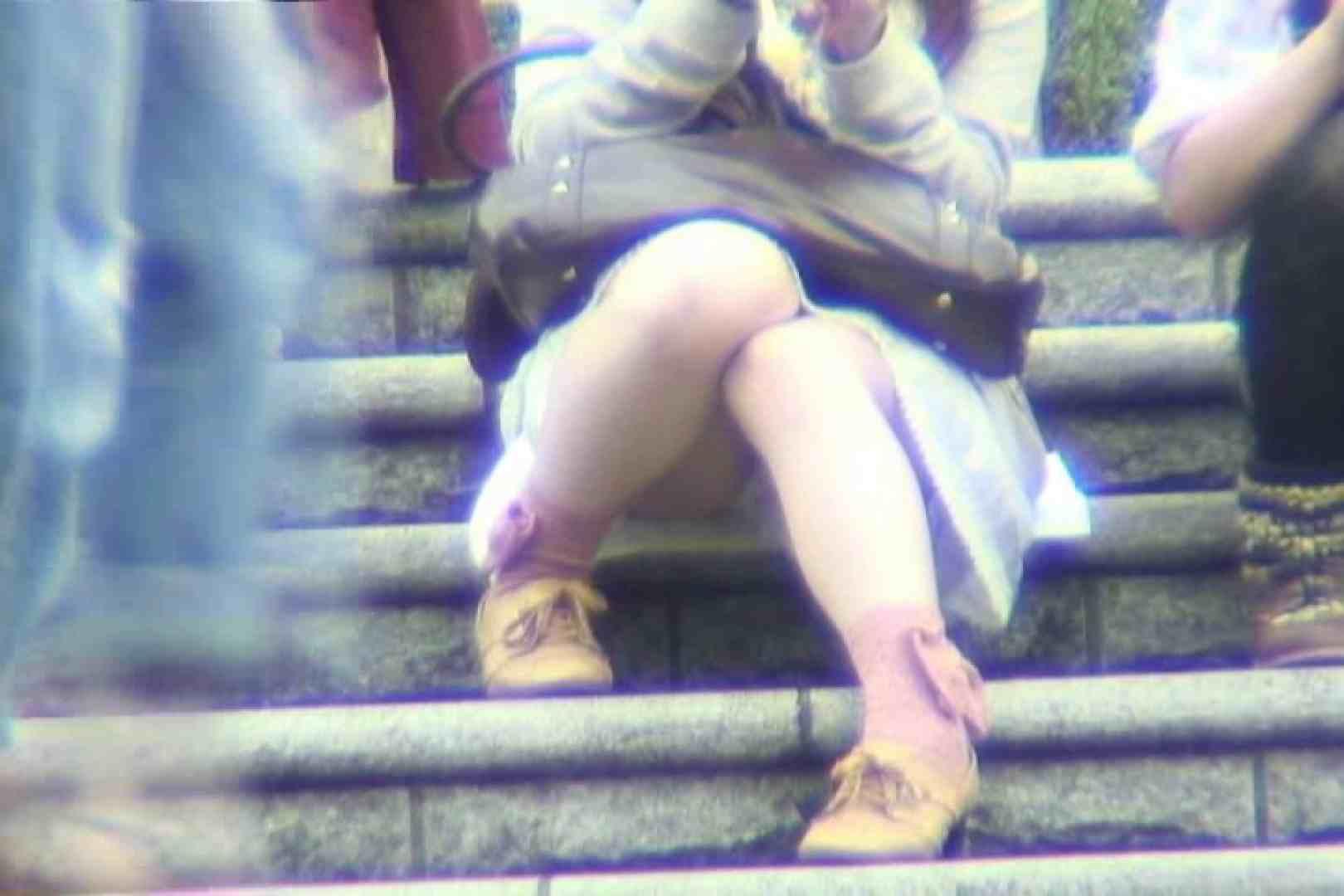 超最新版!春夏秋冬 vol.04 OLのエロ生活 われめAV動画紹介 87連発 79