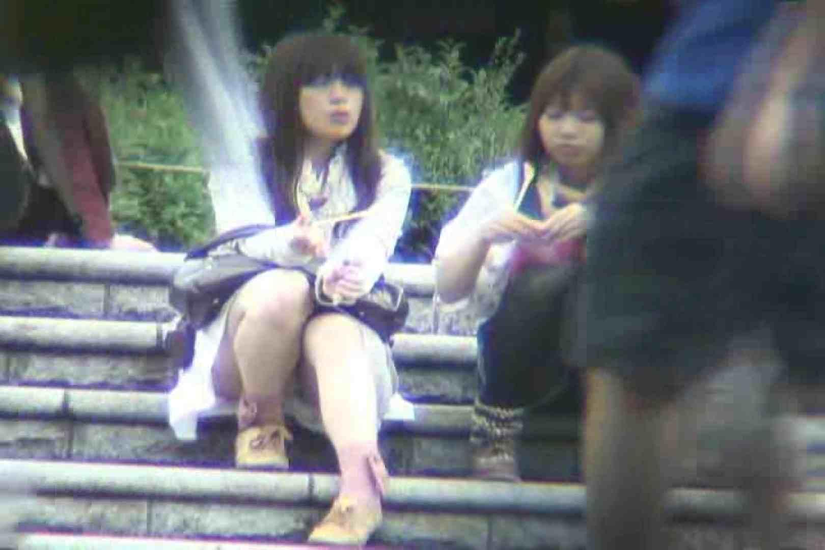 超最新版!春夏秋冬 vol.04 パンティ おまんこ無修正動画無料 87連発 82