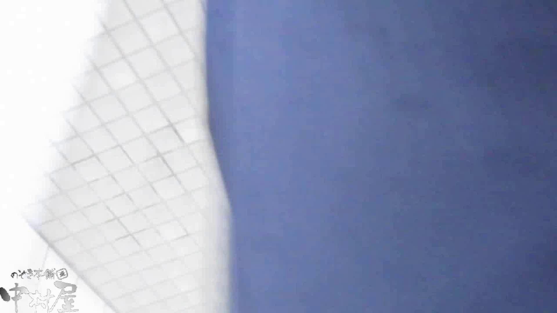 魂のかわや盗撮62連発! 脱肛お姉さん! 11発目! 盗撮 アダルト動画キャプチャ 102連発 23