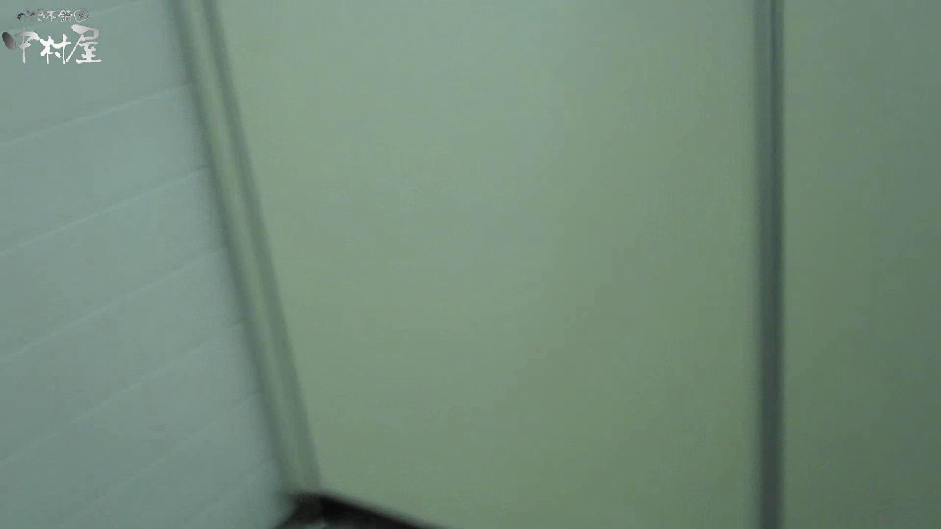 無料アダルト動画:魂のかわや盗撮62連発! ロンハーギャル! 45発目!:のぞき本舗 中村屋