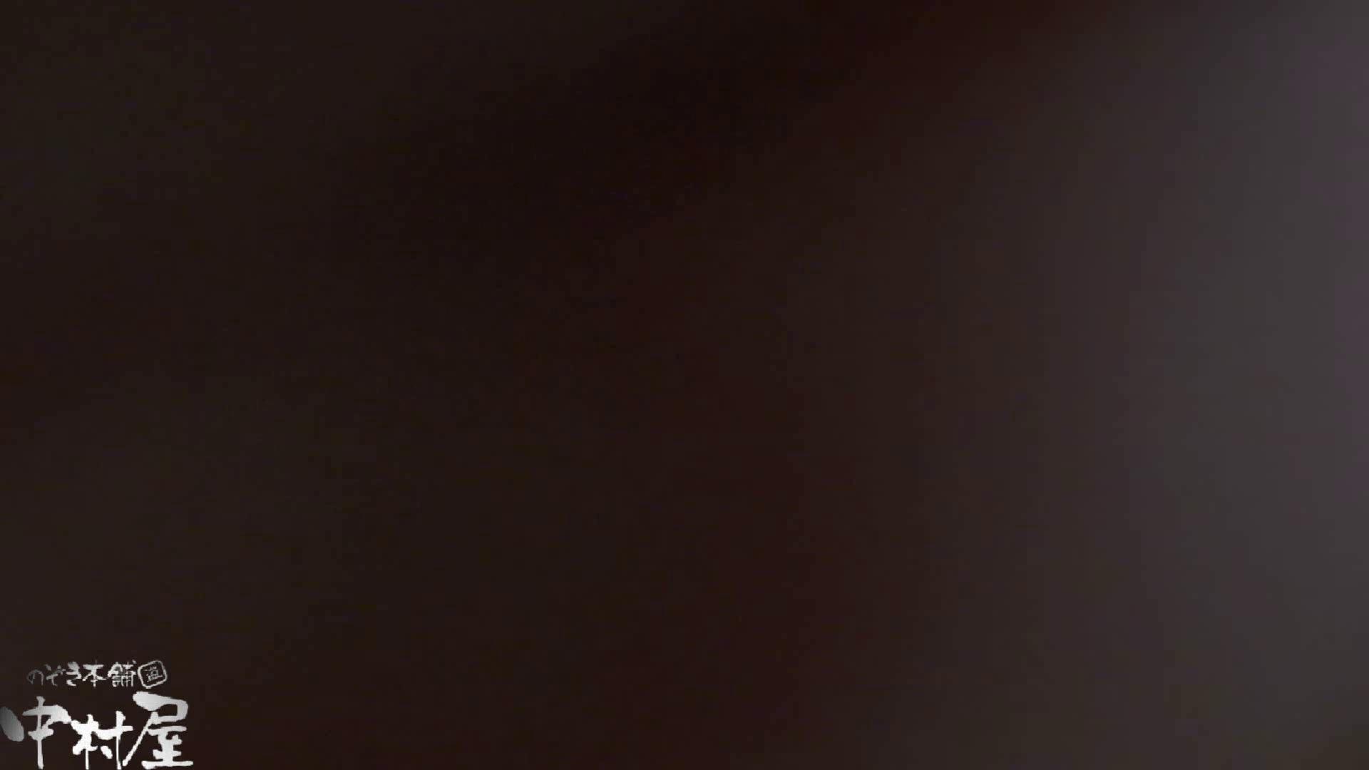 魂のかわや盗撮62連発! ハイソックスギャルの・・・ 20発目! 盗撮 | ギャルのエロ生活  52連発 22