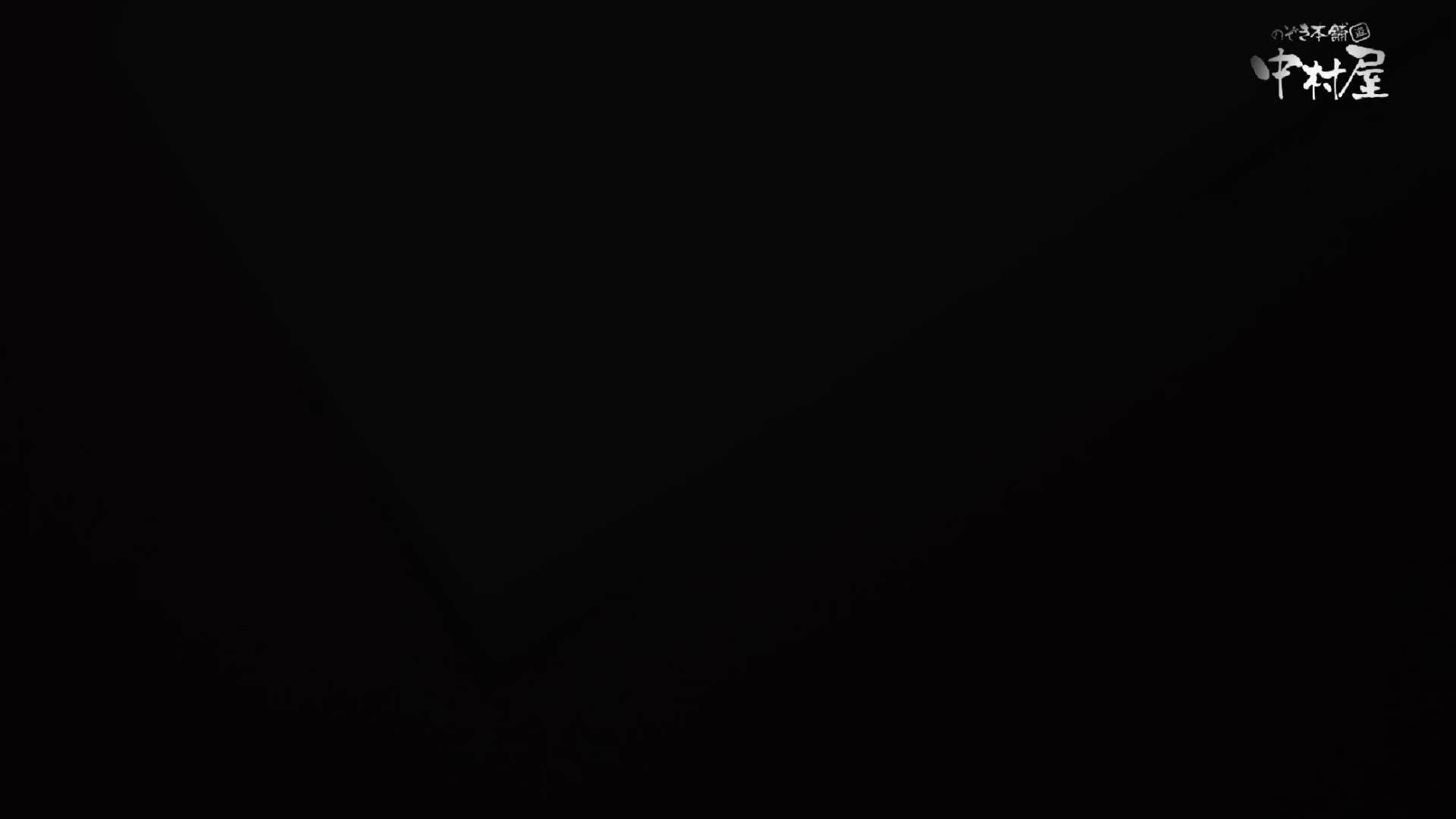 魂のかわや盗撮62連発! 日焼けギャル! 61発目! 盗撮 隠し撮りオマンコ動画紹介 101連発 34