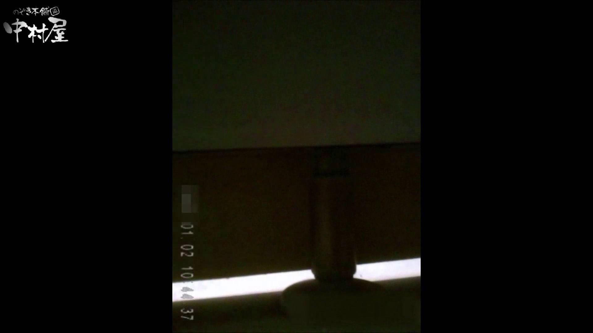 雅さんが厳選年末特別コンテンツ!激走!東京マラソン選手専用女子トイレ 排泄 スケベ動画紹介 104連発 73