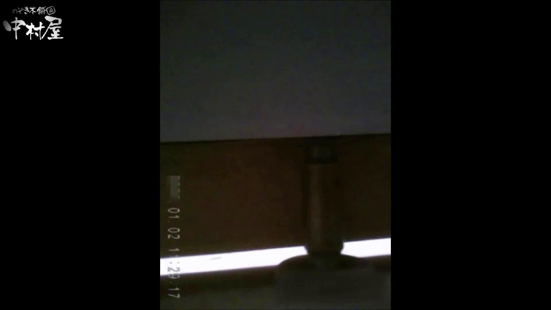 雅さんが厳選年末特別コンテンツ!激走!東京マラソン選手専用女子トイレvol.4 排泄 エロ無料画像 61連発 15