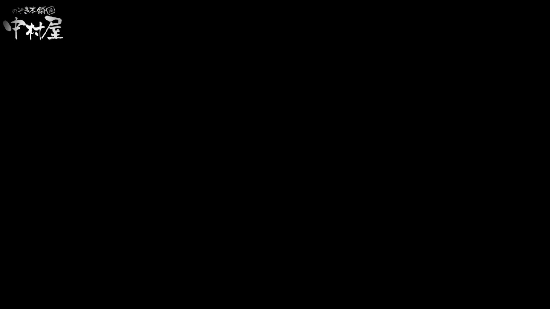 雅さんが厳選新年特別コンテンツ!激走!東京マラソン選手専用女子トイレvol.10 トイレ  82連発 24