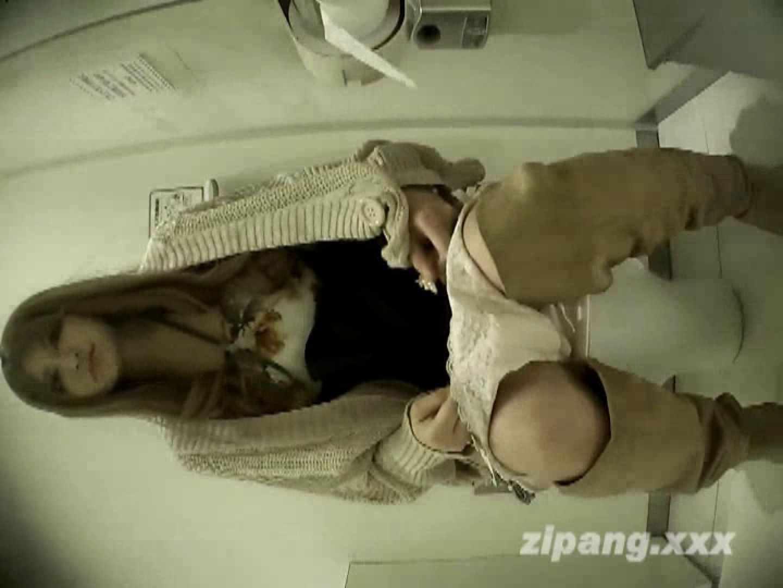 極上ショップ店員トイレ盗撮 ムーさんの プレミアム化粧室vol.1 排泄   盗撮  45連発 1