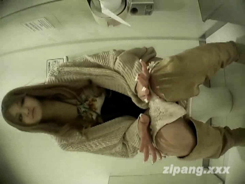 極上ショップ店員トイレ盗撮 ムーさんの プレミアム化粧室vol.1 排泄  45連発 20