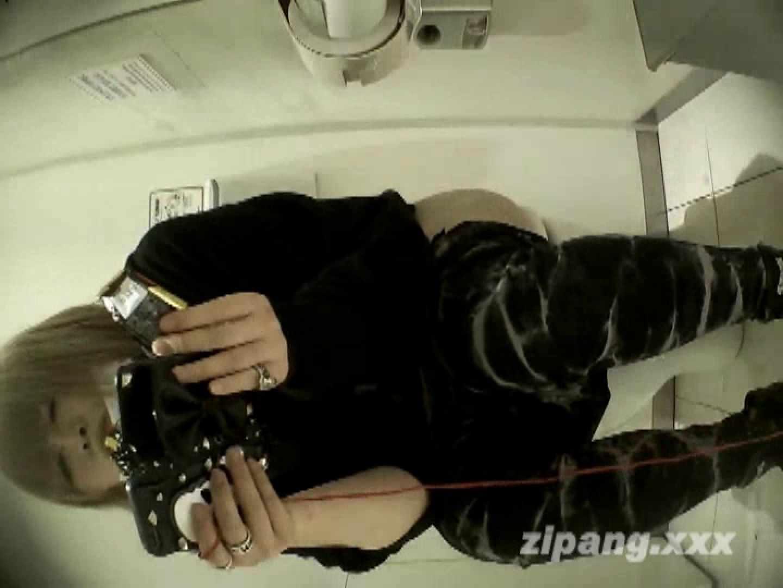 極上ショップ店員トイレ盗撮 ムーさんの プレミアム化粧室vol.2 OLのエロ生活  92連発 24