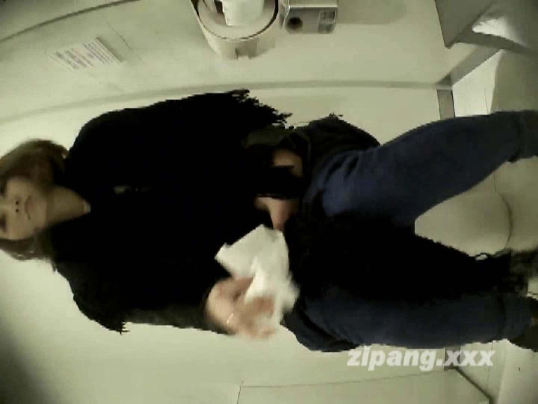 極上ショップ店員トイレ盗撮 ムーさんの プレミアム化粧室vol.7 トイレ | 排泄  86連発 37