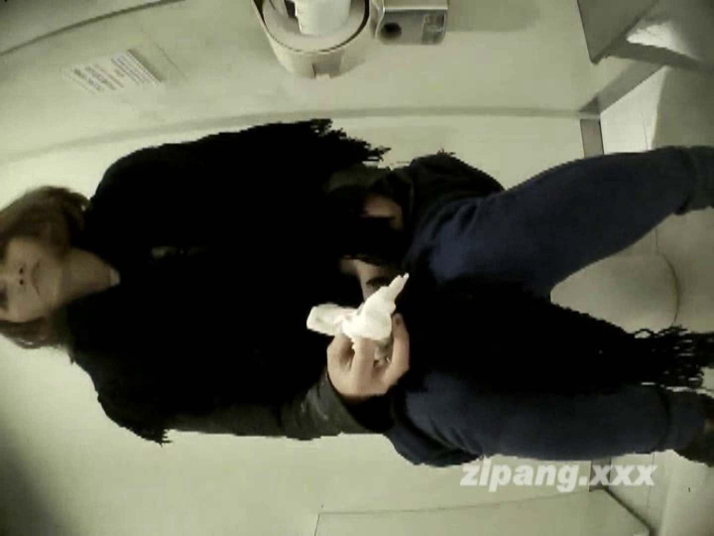 極上ショップ店員トイレ盗撮 ムーさんの プレミアム化粧室vol.7 トイレ | 排泄  86連発 41