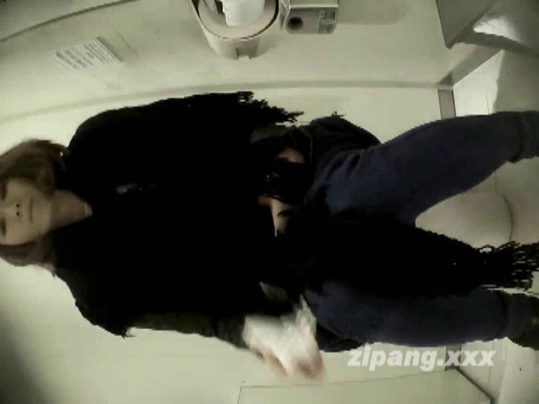 極上ショップ店員トイレ盗撮 ムーさんの プレミアム化粧室vol.7 トイレ  86連発 52
