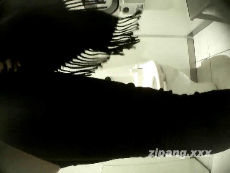 極上ショップ店員トイレ盗撮 ムーさんの プレミアム化粧室vol.10 排泄 | 盗撮  92連発 9