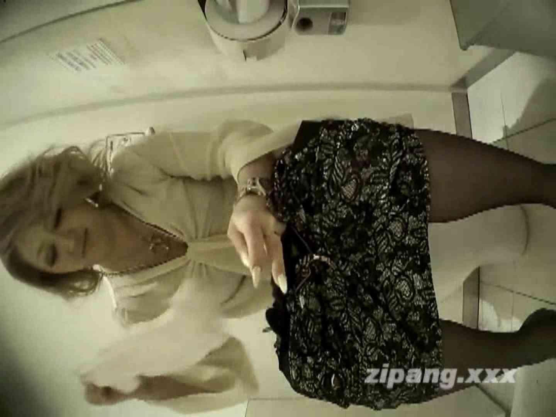 極上ショップ店員トイレ盗撮 ムーさんの プレミアム化粧室vol.17 OLのエロ生活   排泄  60連発 1
