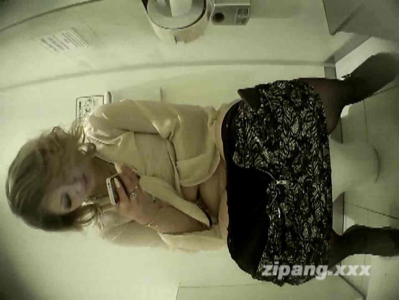 極上ショップ店員トイレ盗撮 ムーさんの プレミアム化粧室vol.17 OLのエロ生活  60連発 32