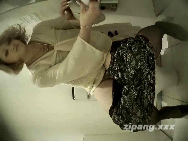 極上ショップ店員トイレ盗撮 ムーさんの プレミアム化粧室vol.17 OLのエロ生活  60連発 60