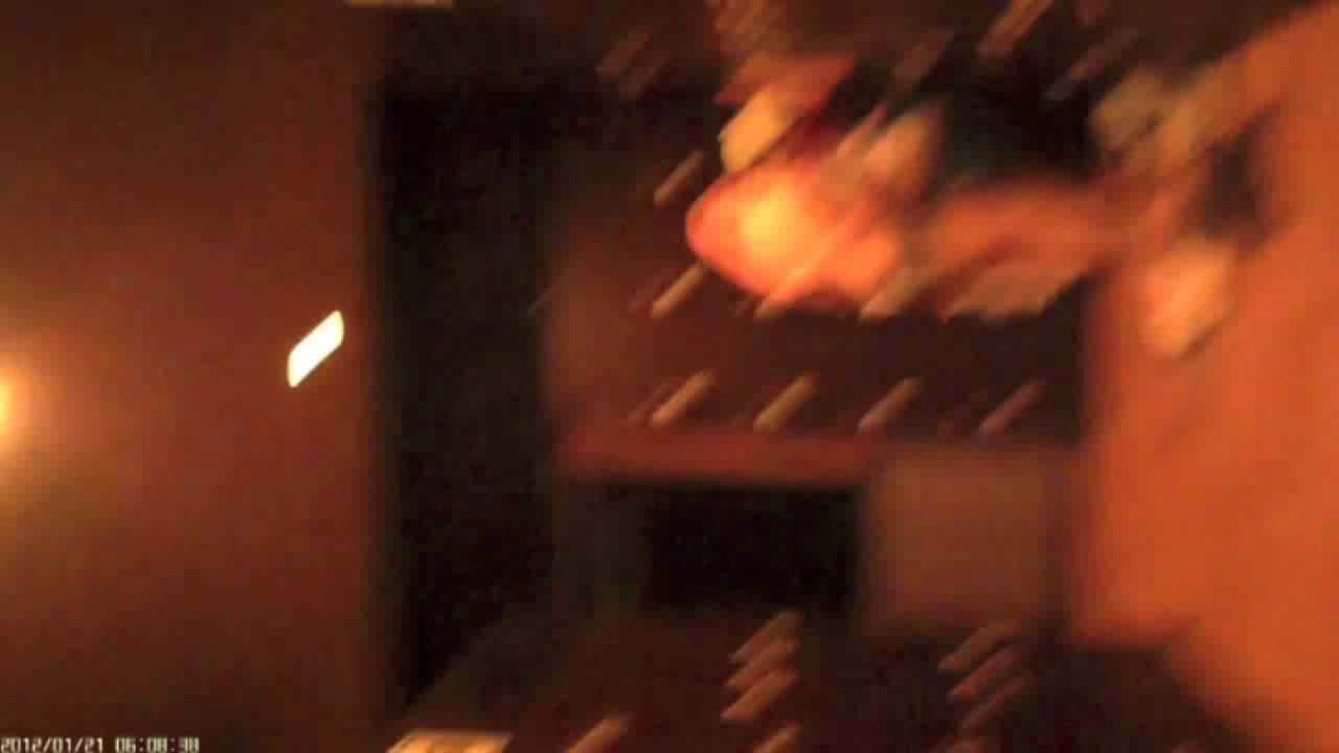 現役ギャル盗撮師 hana様の女風呂潜入撮!Vol.4 銭湯 アダルト動画キャプチャ 42連発 13