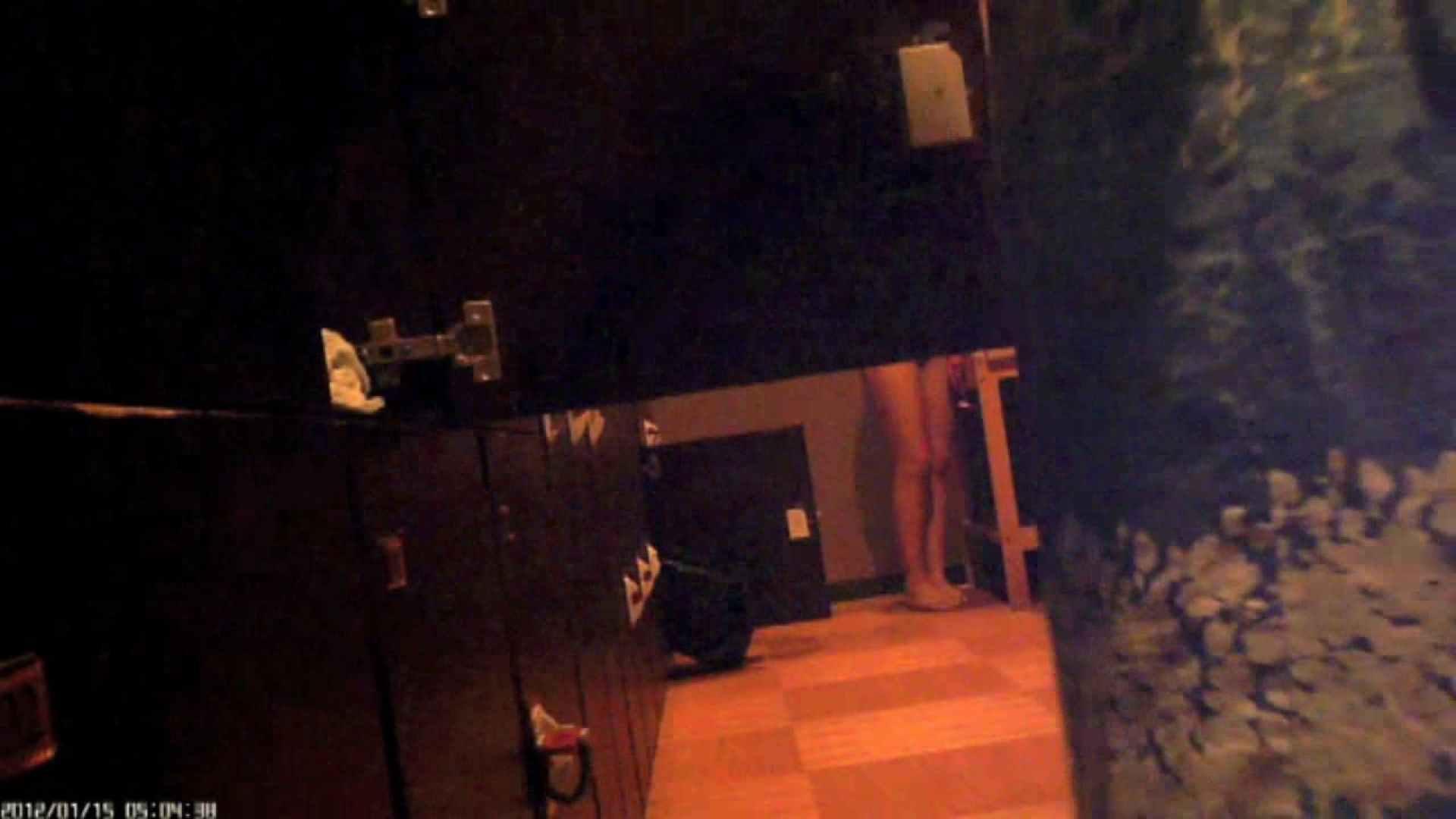 現役ギャル盗撮師 hana様の女風呂潜入撮!Vol.4 ギャルのエロ生活 盗み撮り動画キャプチャ 42連発 31