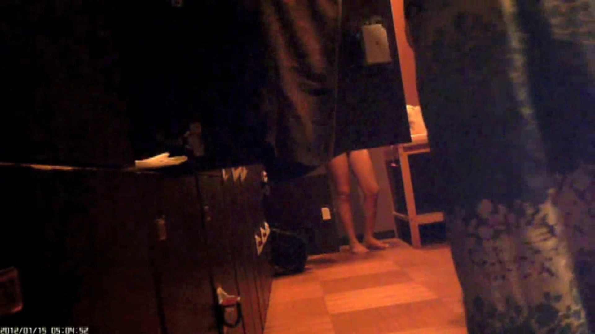 現役ギャル盗撮師 hana様の女風呂潜入撮!Vol.4 潜入 戯れ無修正画像 42連発 32