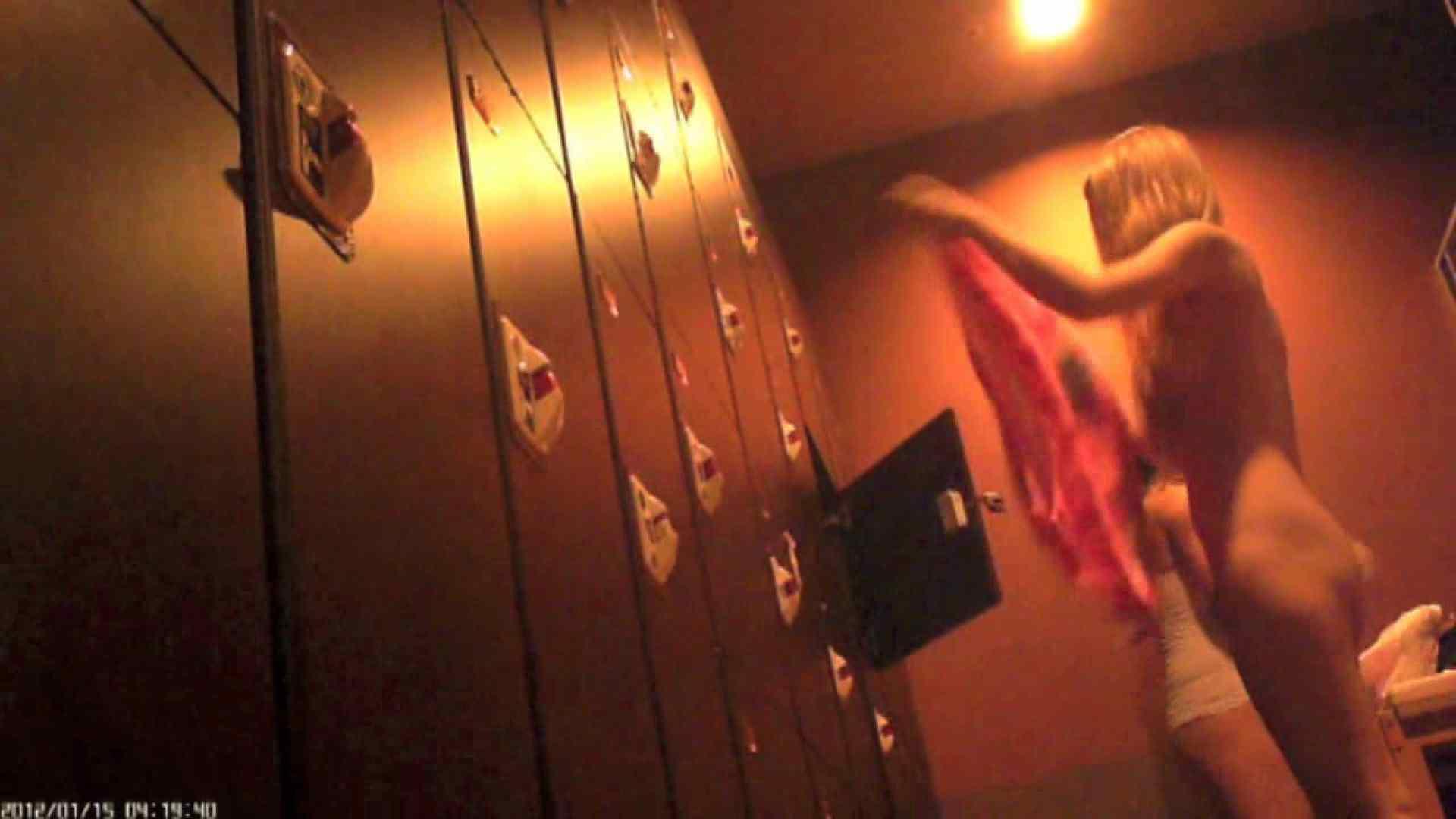現役ギャル盗撮師 hana様の女風呂潜入撮!Vol.5 ギャルのエロ生活 | OLのエロ生活  35連発 1