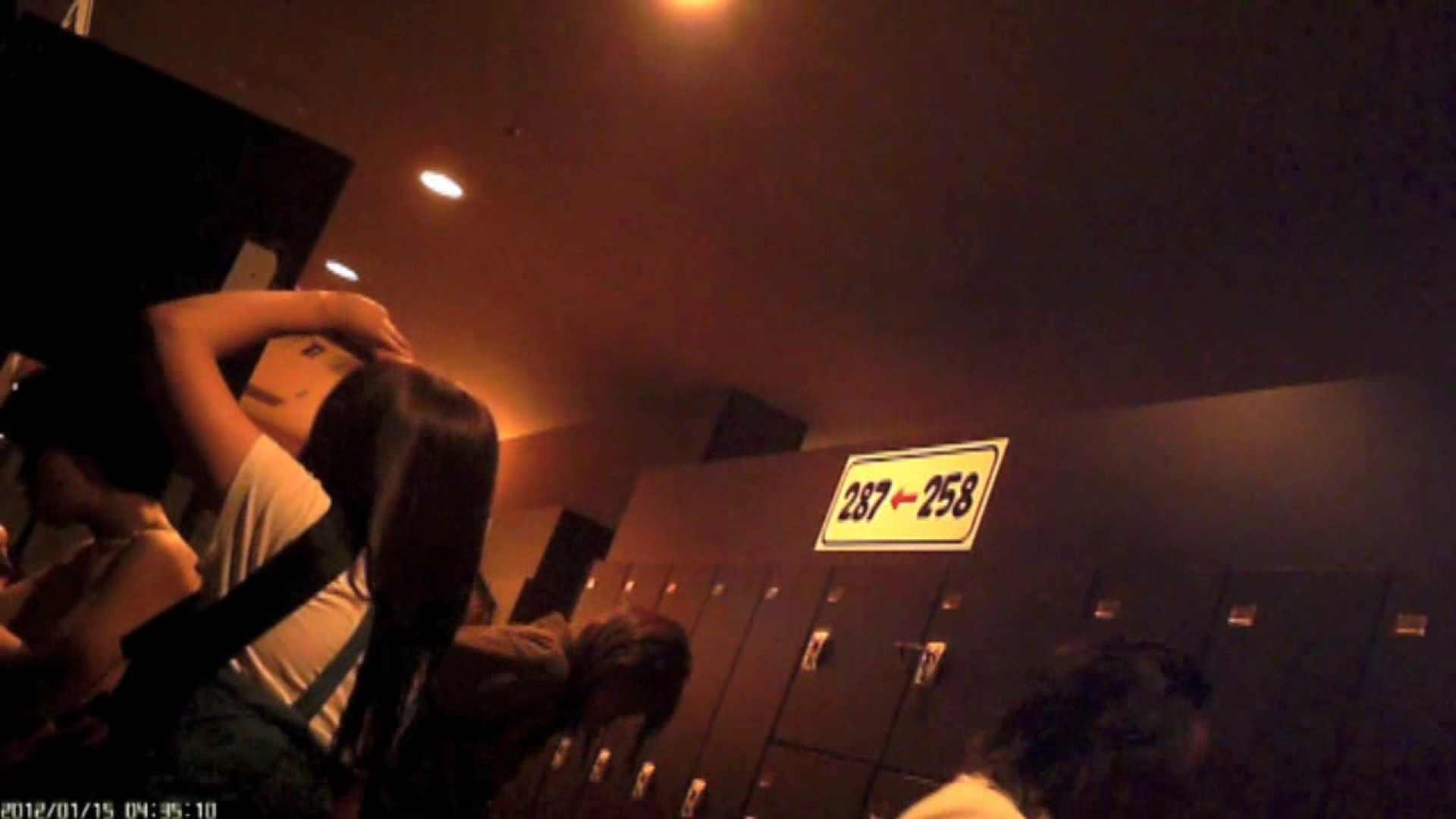 現役ギャル盗撮師 hana様の女風呂潜入撮!Vol.5 盗撮 のぞき動画画像 35連発 30
