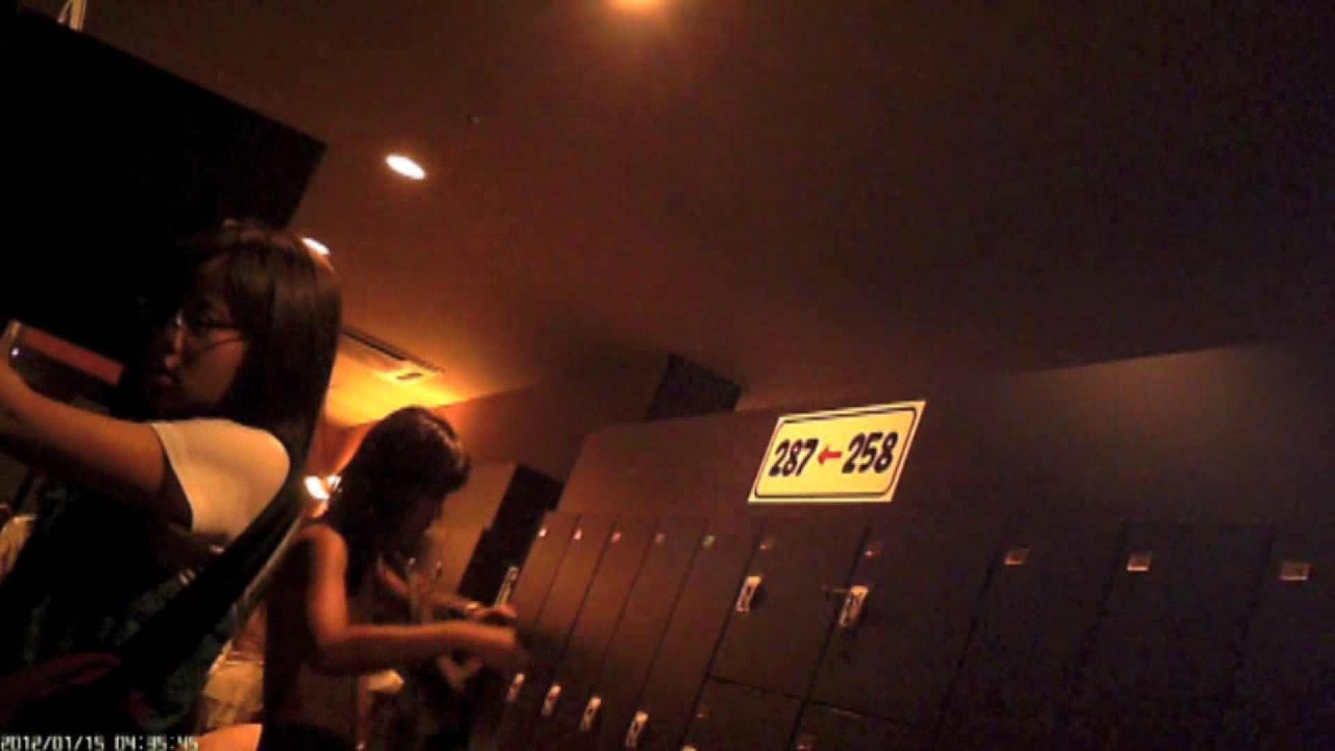 現役ギャル盗撮師 hana様の女風呂潜入撮!Vol.5 潜入 おめこ無修正画像 35連発 31