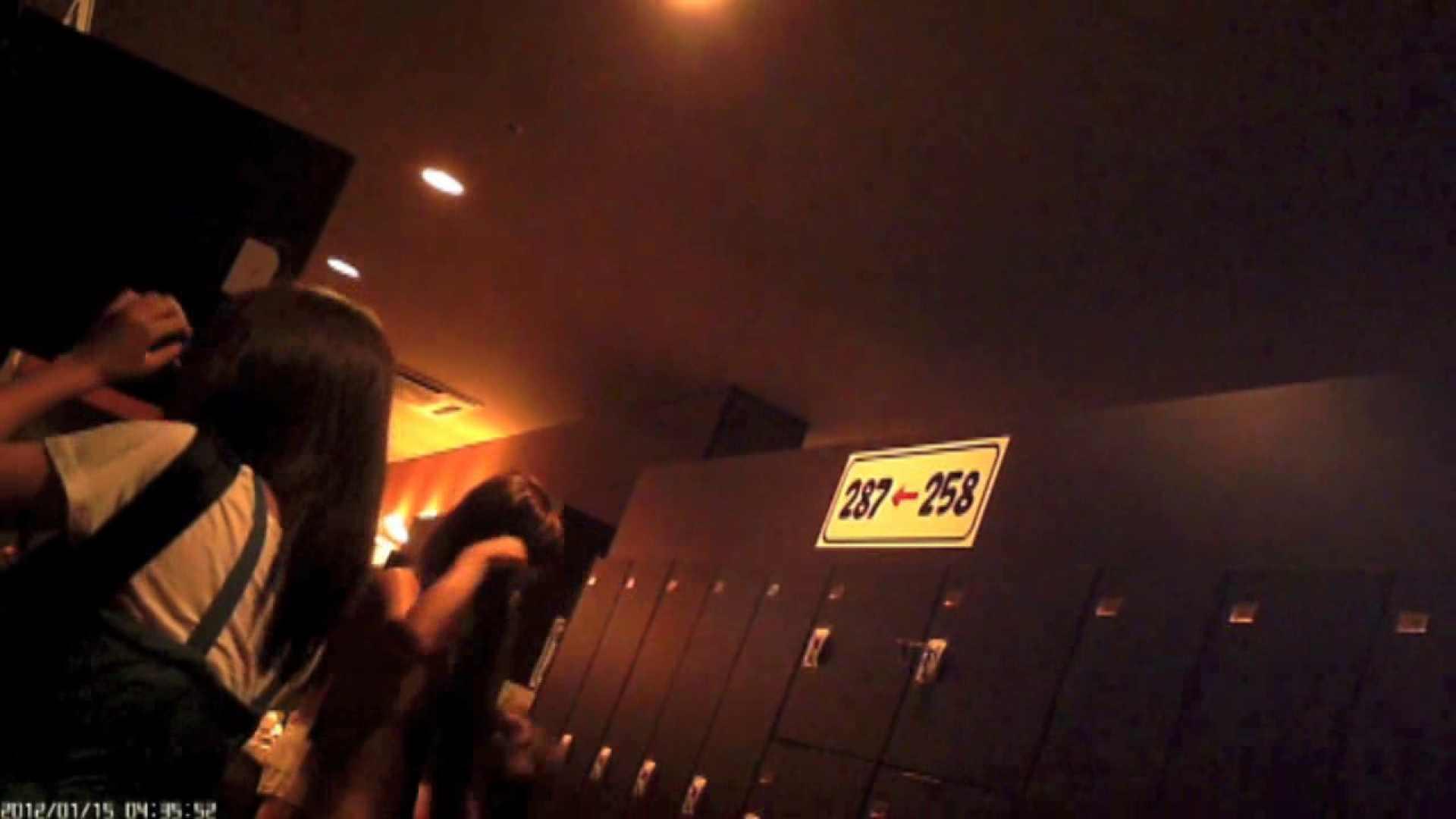 現役ギャル盗撮師 hana様の女風呂潜入撮!Vol.5 脱衣所 セックス無修正動画無料 35連発 32