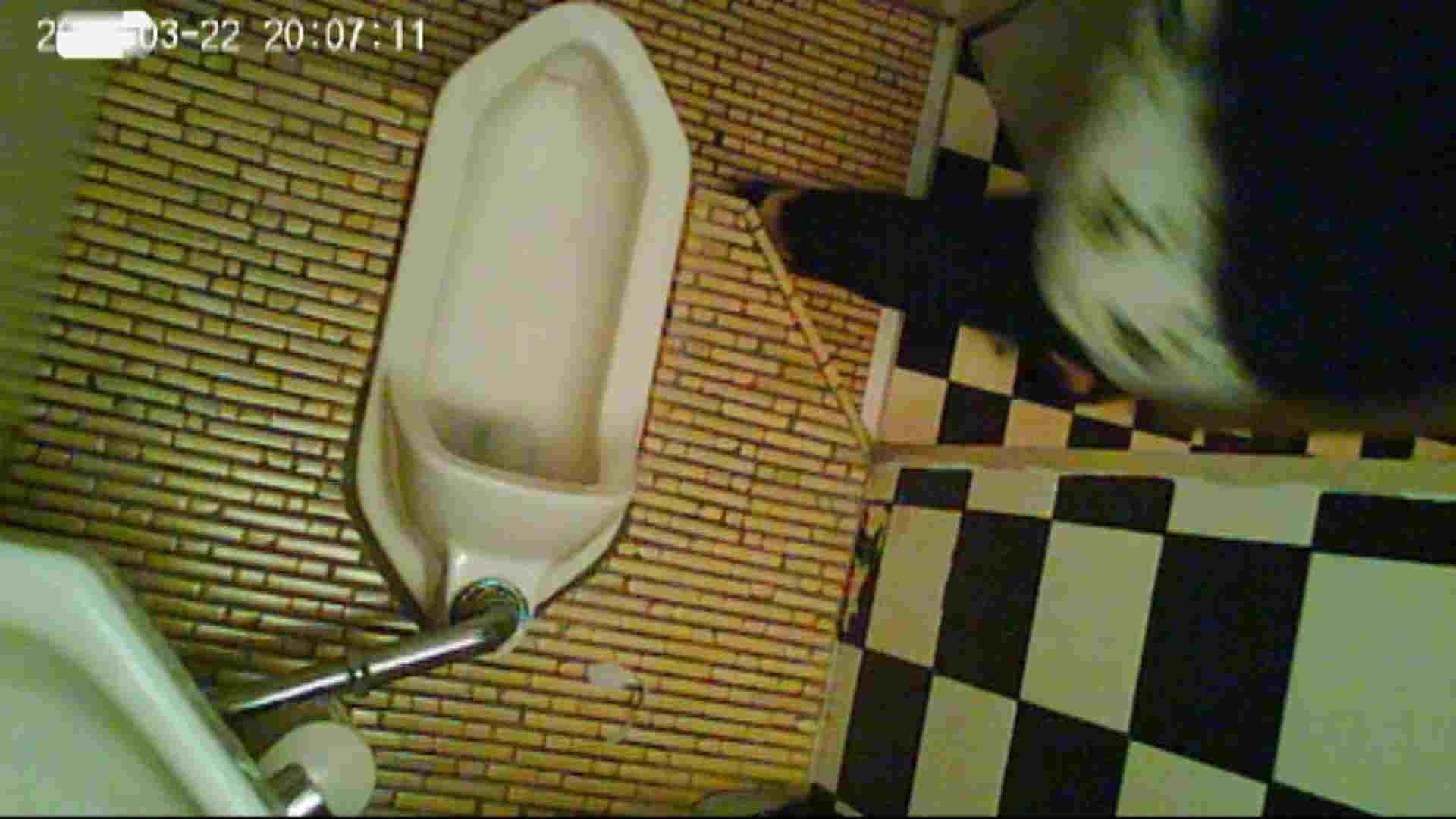 和式トイレの喫茶店店主マロンさんのコレクションvol.2 OLのエロ生活 われめAV動画紹介 59連発 42