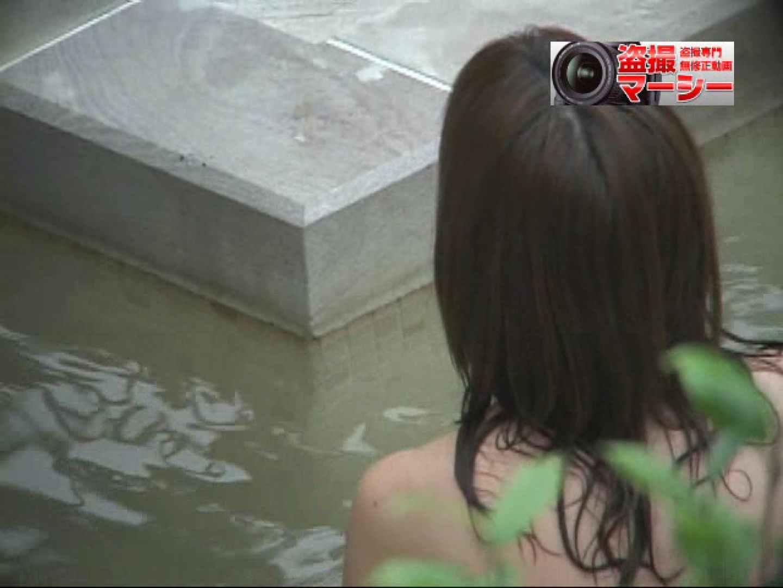 新・露天浴場⑧人妻編 潜入 | 人妻のエロ生活  30連発 10