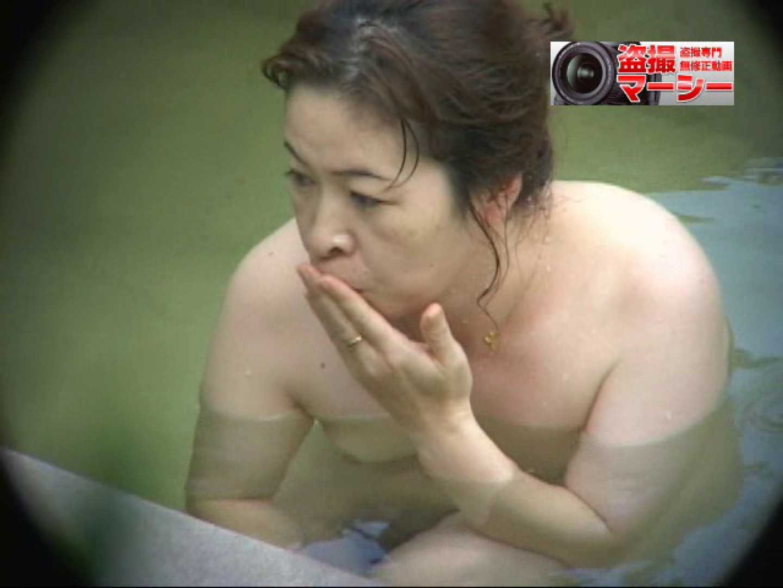 新・露天浴場⑧人妻編 潜入 | 人妻のエロ生活  30連発 16
