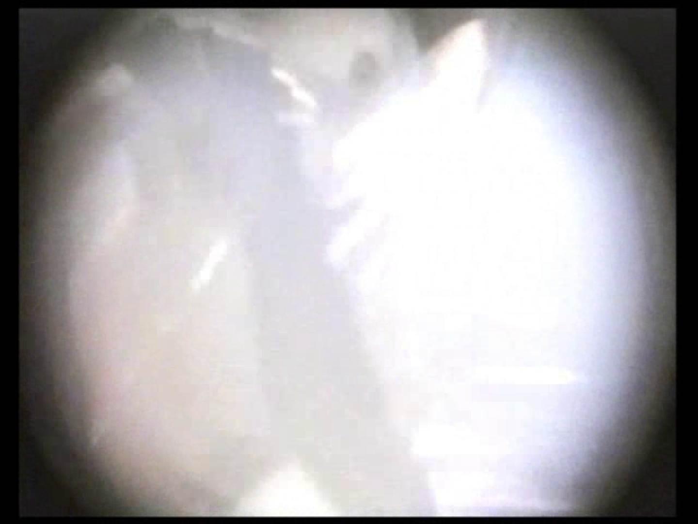 無料アダルト動画:特別秘蔵版 盗撮 露天風呂 美女編01:のぞき本舗 中村屋
