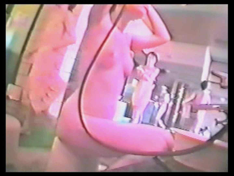 エデンの湯 未熟の果実達 盗撮 セックス無修正動画無料 54連発 18