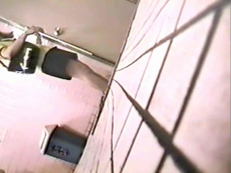 無料アダルト動画:ベストオブ盗撮!:のぞき本舗 中村屋