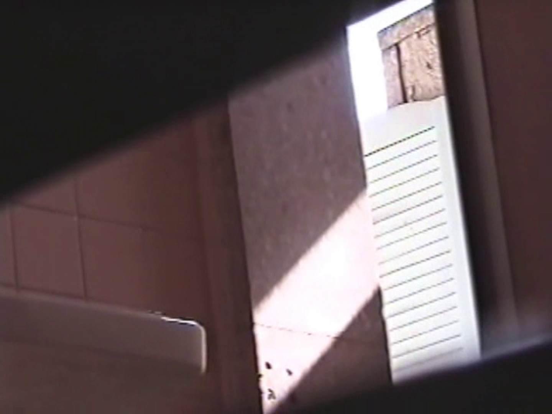 無料アダルト動画:東横線自由が丘の厠④:のぞき本舗 中村屋
