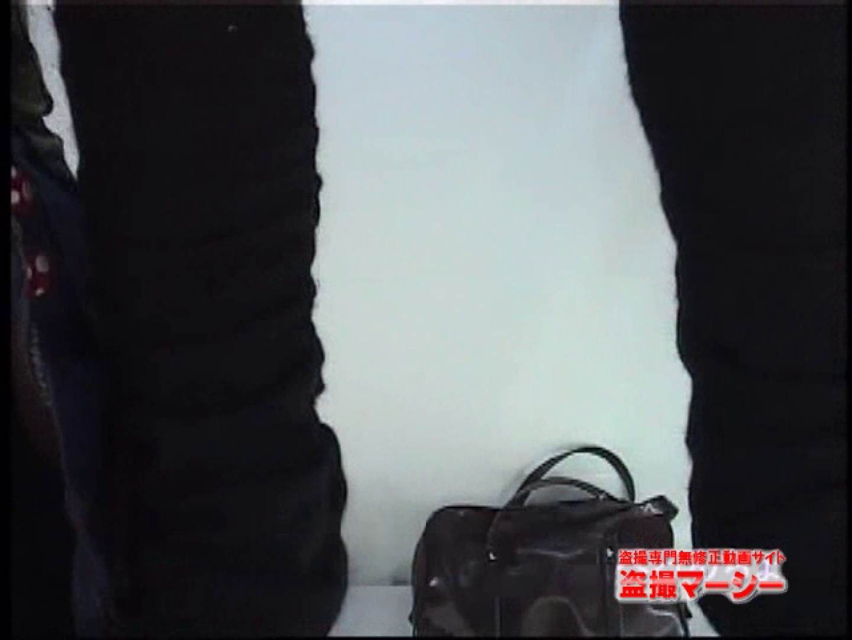 プリプリギャル達のエッチプリクラ! vol.03 マン筋 セックス無修正動画無料 58連発 8