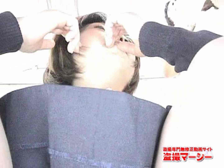 プリプリギャル達のエッチプリクラ! vol.05 マン筋 性交動画流出 76連発 62