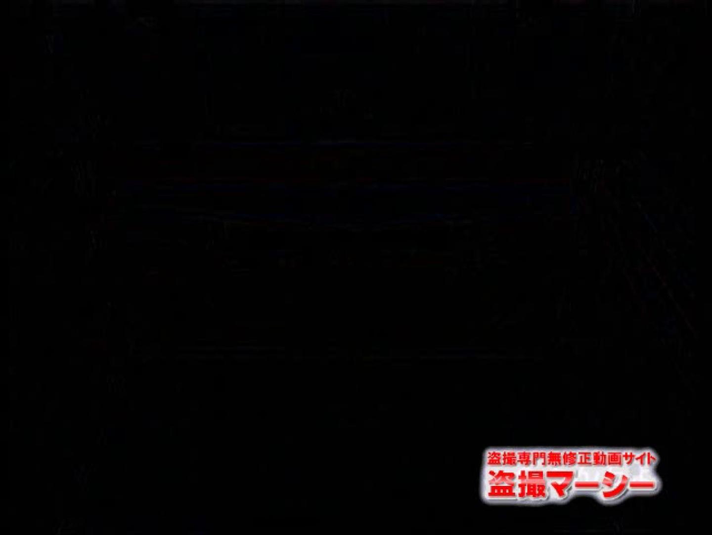 プリプリギャル達のエッチプリクラ! vol.09 丸見え われめAV動画紹介 94連発 15